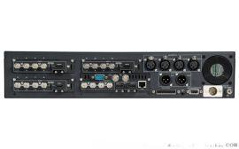 洋铭HS-2850 8通道便携式移动演播室导播台