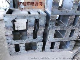 电缆槽模具 穿线槽模具  电缆槽厂家就选保定玉达