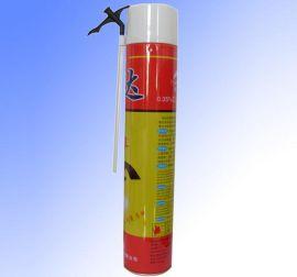 聚氨酯填缝剂塑料配件-导流管
