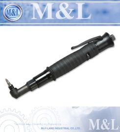 Q-板手型弯头无油式气动起子-ABSF