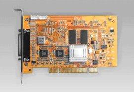 飞利浦17芯片纯硬压音视频采集卡(1708HC)