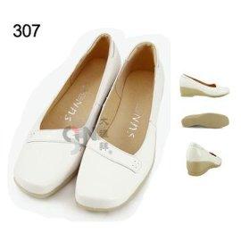 护士鞋(307)