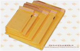 牛皮纸复合气泡衬垫信封袋(#1-#CD)