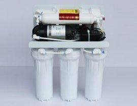 家用净水机纯水机