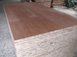 细木工板(TZ-828)