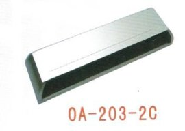 OPTEX自动门感应器(OA-203CS-2)