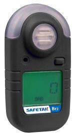 便携式气体检测仪(GC10)