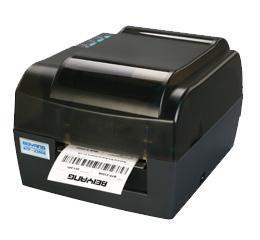 条码打印机(BTP-2200E/ 2300E)