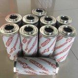廠家直銷0240D003BN/HC  過濾器濾芯 液壓油濾芯現貨供應