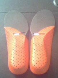 EVA鞋垫(XS-003)
