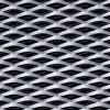 鋁網板 菱形網 拉伸鋁板網 裝飾專用鋁板網