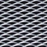 铝网板 菱形网 拉伸铝板网 装饰专用铝板网