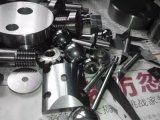 加工訂做鎢鋼零件各種機械設備零件硬質合金非標產品