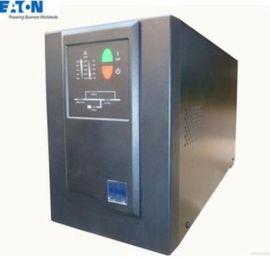 伊顿EDX10KXL 10KVA(Eaton DX 10K CXL)UPS不间断电源 长机