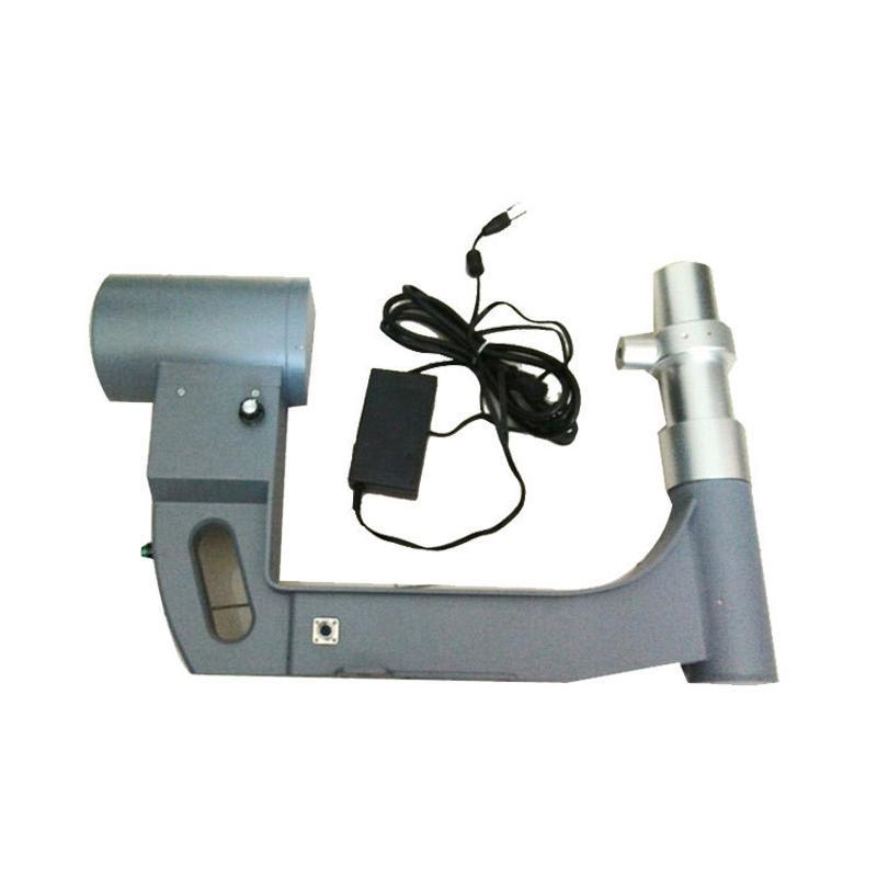 厂家直销 手持X光机 便携式X光机 21EHERO手提式X光机透视仪