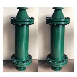 管道除垢器 碳钢耐压 防垢除垢防腐 煤矿专用