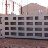 廠家直銷 鋼閘門 鋼製閘門參數