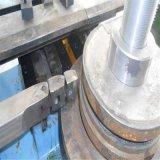 180度弯管模具  180度弯管模具销售