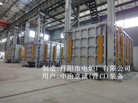 [**产品 输送全球]供应各种热处理设备, 中国工业炉 ,中国电炉