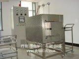 [科技爭先,質量爲本]廠家直銷 實驗電爐 熱處理加熱設備