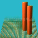 供应网格布 达国标 中碱网格布