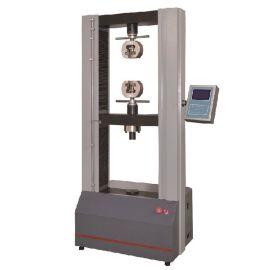 WDS-100数显式电子万能材料拉力试验机 10T拉力机