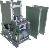 电动发卡器(CRT-540)