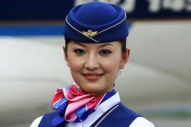 厂家定做各种档次空姐帽,仿羊毛空姐帽