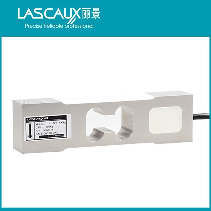 LC1525单点式称重传感器