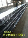 供應鋼筋桁架樓承板,天津鋼筋桁架樓承板就選天津勝博