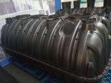 山西聚乙烯三格式化粪池厂家直供,质量保证,批发零售