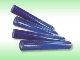 PE蓝色保护膜