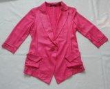 女式西装外套