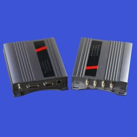 RFID超高频四通道读写器