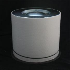 英格索兰10立方油气分离器滤芯