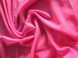雪纺系列 雪纺长袖 露肩雪纺 雪纺印花布料