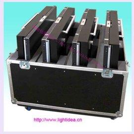 防撞防震顯示屏包裝箱航空箱