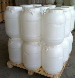 双十二烷基二甲基氯化铵