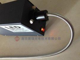 单管玻璃光纤传光束