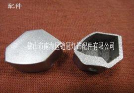 v形铝外壳 (KG-06-01)