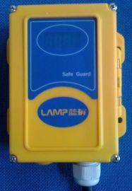 LAMP-Q5型电流式起重量限制器(超载限制器)