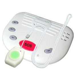 GSM老人儿童呼叫器