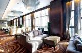 宾馆酒店家具
