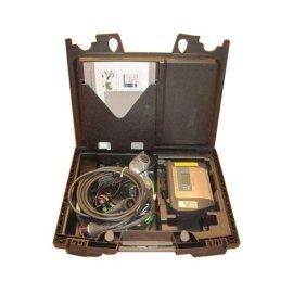 奔驰C4检测诊断设备
