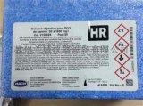 哈希DR1900光度计COD试剂21258-15