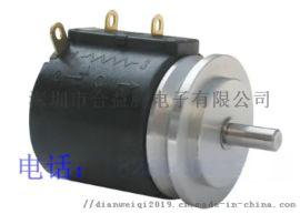 3549H-1AF-103A电位器