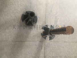 精轧螺纹钢参数 精轧钢筋使用方式