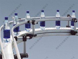 柔性输送线,柔性链输送机,柔性输送设备