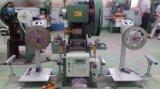 SCF泡棉模切 冲型机器  辅料包装加工设备 绝缘材料冲切 包装制品机