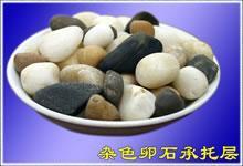 江西鹅卵石滤料